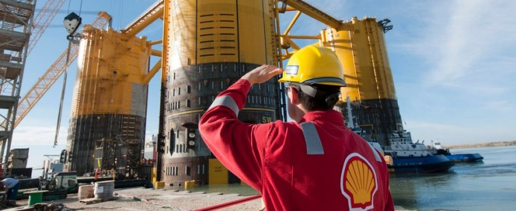 FG files fresh charges against Shell executives, JPMorgan over ...