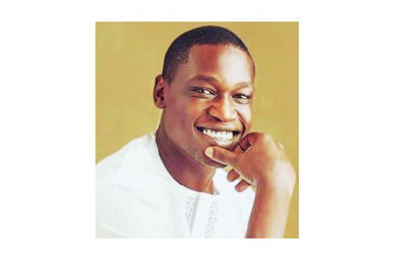 Abdulmumuni-abiola