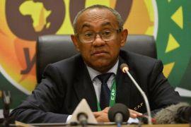 CAF-President-Ahmad-Ahmad