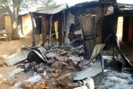 zamfara bandit attacks