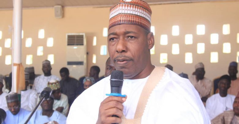 Borno State Governor-5-780x405