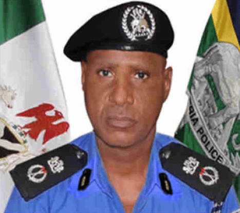 """Policemen who collect money for bail are not different from kidnappers"" – CP"