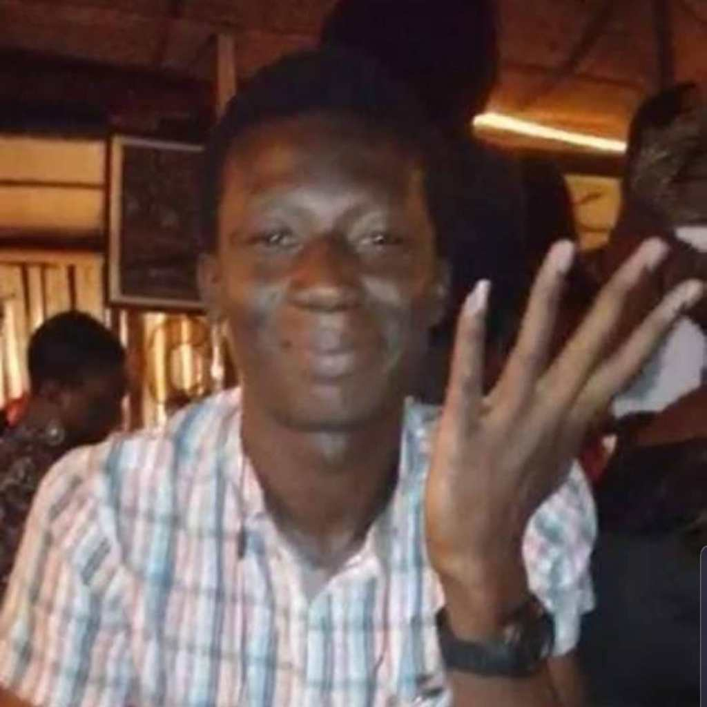 Precious Owolabi of Channels TV killed during Shiites clash on Monday, July 22, 2019