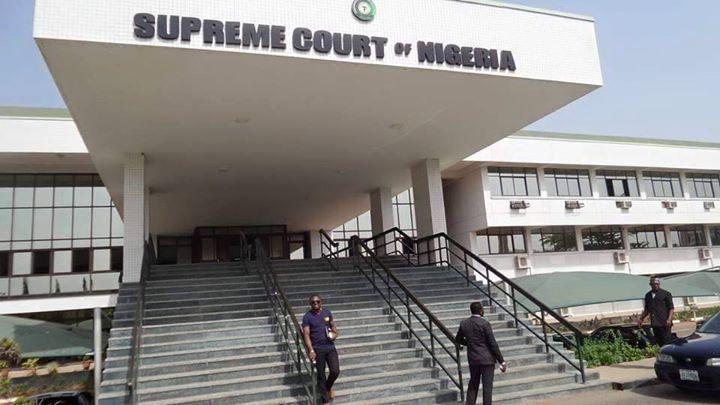 Supreme-Court-of-Nigeria-1