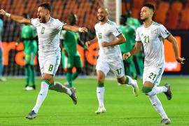 algeria-senegal-afcon-final-goal