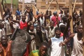 ethnic-conflict-in-nigeria