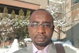 Kashifu Abdullahi as new NITDA boss