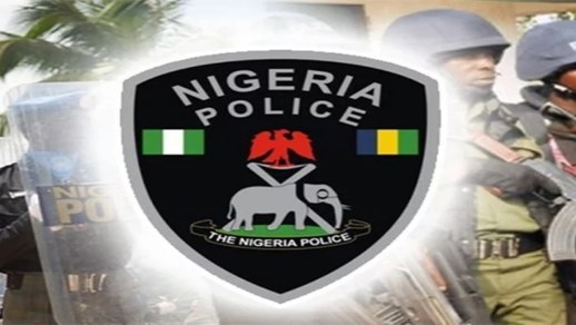 Video: Lady reportedly arrested, detained for not greeting policeman