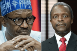 is-osinbajo-irrelevant-buhari-disbands-emt