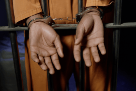 caterer-remanded-for-allegedly-defiling-5-year-old-girl