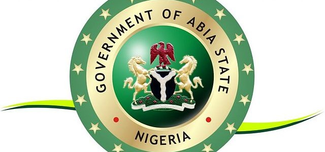Abia state