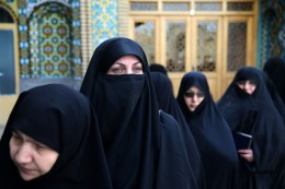 iranian-women-granted-permission-to-watch-football