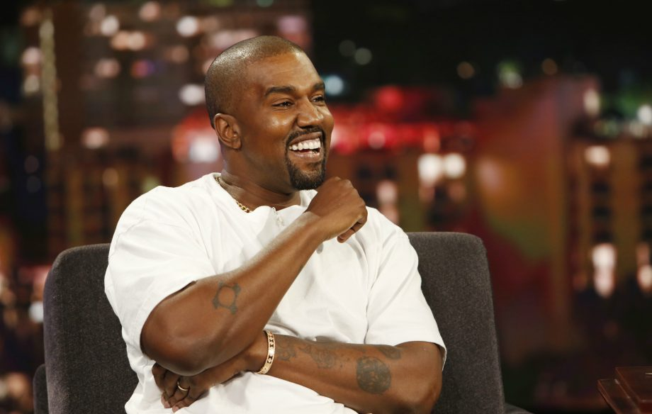 forbes-rates-kanye-west-2019-richest-rapper
