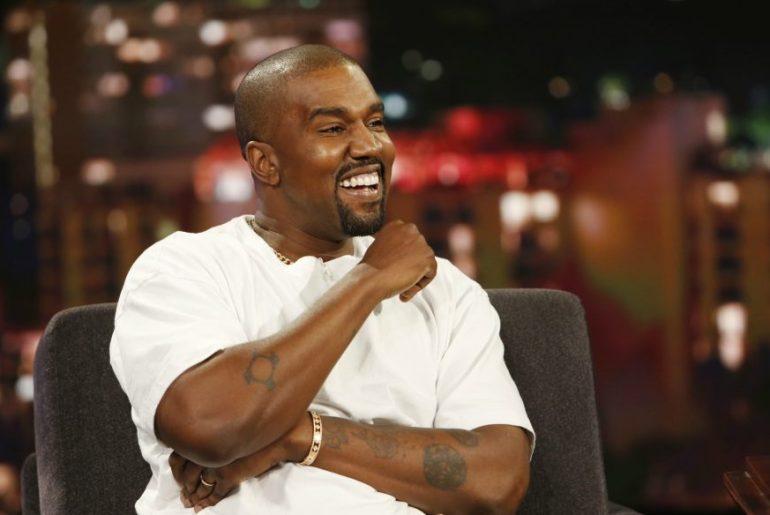 forbes-rates-kanye-west-2019-richest-rapper