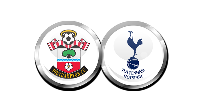 Tottenham Spurs Eyeing A Bounce Back Against Southampton