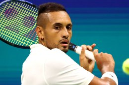 nick-kyrgios-fined-16-week-ban-aggravated-behaviour