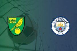 Manchester City Norwich City