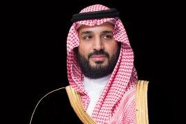 saudi-arabia-set-to-issue-tourist-visas-to-49-countries