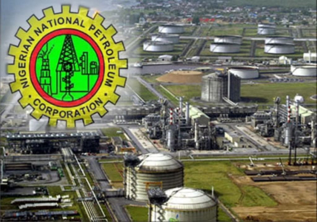 nnpc-curries-favour-with-investors