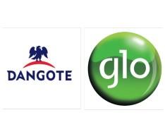 cnn-adverts-dangote-globacom-bode-george