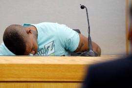 Key witness in Amber Guyger's Joshua Brown shot dead