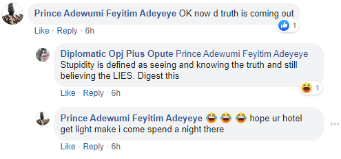 wazobia-oap-diplomatic-opj-fights-upcoming-artiste