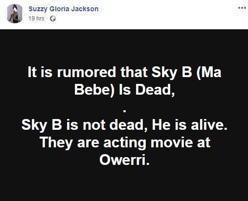 sky-b-not-dead