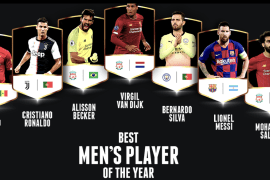 2019-globe-soccer-awards