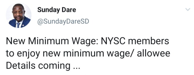 nysc-n30000-minimum-wage-youth-minister