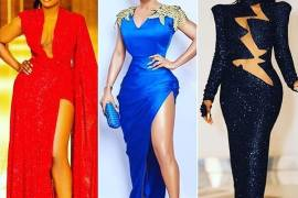 2019-headies-favourite-celebrities-slayed-red-carpet