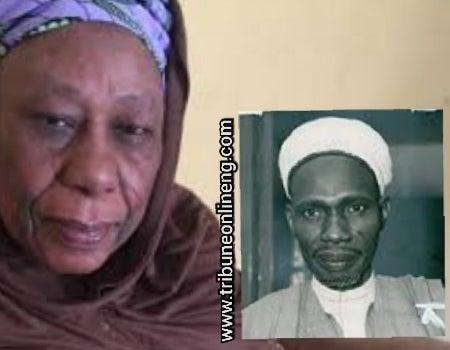 breaking-tafawa-balewa-last-wife
