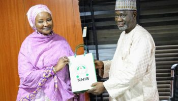 Image result for NGO donates N9m for cancer treatment of 30 people