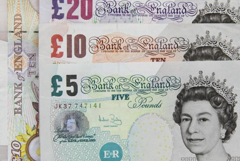 british-pounds-drop-brexit-negotiations