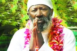accept-your-loss-guru-maharaj-ji-atiku