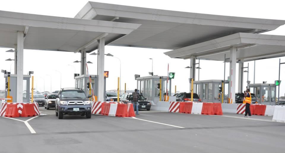 fg-set-to-bring-back-toll-gates-on-highways