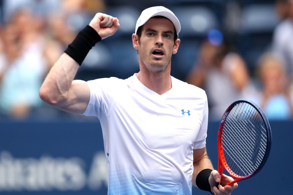 Andy Murray to end career after Australian Open