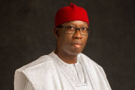 apology-appointing-daughter-aide-gov-okowa
