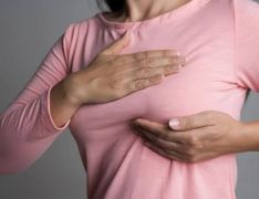 sucking-breasts-reduces-risk-breast-cancer