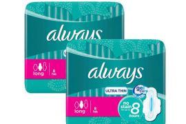 always-sanitary-pads-feminine-logo-transgender