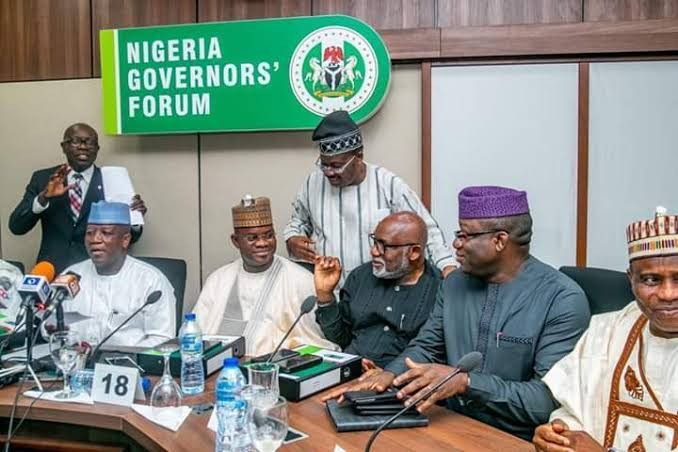 minimum-wage-fg-labour-governors