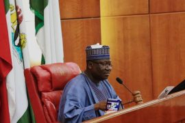 hate-speech-violators-die-by-hanging-senate