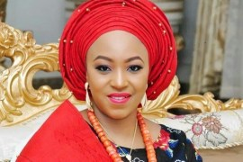 bauchi-first-lady-married-illiterate