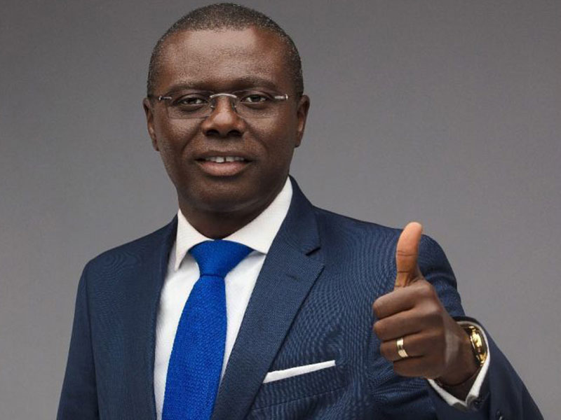 sanwo-olu-adopts-new-title-mr-governor-drops-your-excellency