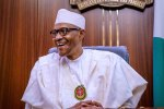 'We have a huge monster in Aso Rock' – Nigerians React to Buhari, DSS' Sowore harassment