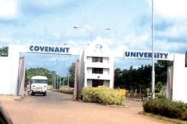 Covenant University