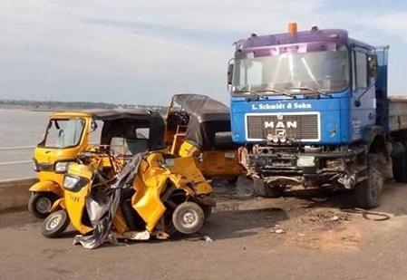 accident2222