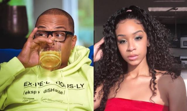 t.i-checks-daughter-hymen-every-year-virginity-test
