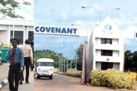 covenant-university-installs-security-cameras-lecture-halls