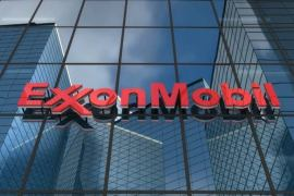 ExxonMobil plans to sell off assets in Nigeria
