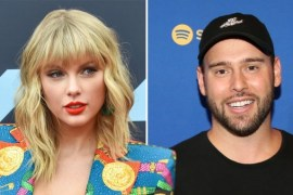 scooter braun finally speaks about feud with taylor swift
